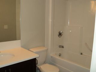 Photo 8: 205 2300 Evanston Square NW in Calgary: Evanston Apartment for sale : MLS®# A1069385