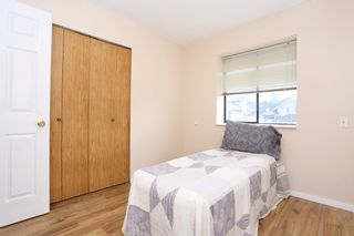 Photo 11: 12765 113B Avenue in Surrey: Bridgeview House for sale (North Surrey)  : MLS®# R2083607