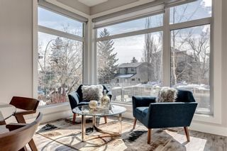 Photo 8: 1924 27 Avenue SW in Calgary: South Calgary Semi Detached for sale : MLS®# A1097873