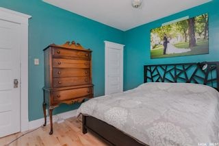 Photo 13: 721 6th Avenue North in Saskatoon: City Park Residential for sale : MLS®# SK864237