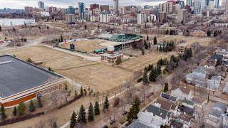 Photo 44: 9431 101 Street in Edmonton: Zone 12 House for sale : MLS®# E4236743