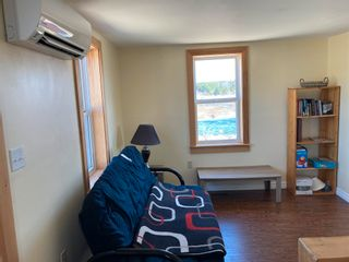 Photo 9: 26368 Highway 7 in West Quoddy: 35-Halifax County East Residential for sale (Halifax-Dartmouth)  : MLS®# 202114023