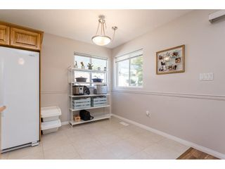 Photo 12: 21102 LAKEVIEW Crescent in Hope: Hope Kawkawa Lake House for sale : MLS®# R2612402