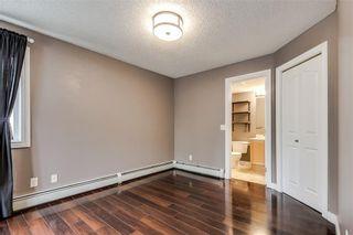 Photo 14: 2101 VALLEYVIEW Park SE in Calgary: Dover Apartment for sale : MLS®# C4300803