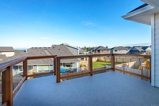 Photo 38: Lt17 2482 Kentmere Ave in : CV Cumberland House for sale (Comox Valley)  : MLS®# 860118