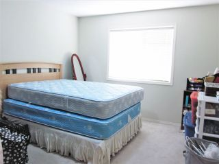 Photo 17: 3 13403 CUMBERLAND Road in Edmonton: Zone 27 House Half Duplex for sale : MLS®# E4235897