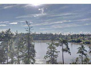 Photo 5: 403 105 E Gorge Rd in VICTORIA: Vi Burnside Condo for sale (Victoria)  : MLS®# 723101