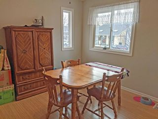 Photo 14: 1 50 8 Avenue SE: High River Row/Townhouse for sale : MLS®# A1119130