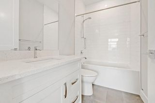 Photo 34: 6503 LONGMOOR Way SW in Calgary: Lakeview Detached for sale : MLS®# C4225488