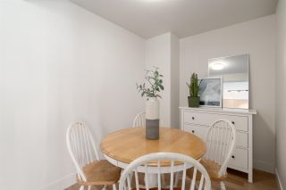 """Photo 15: 808 565 SMITHE Street in Vancouver: Downtown VW Condo for sale in """"Vita"""" (Vancouver West)  : MLS®# R2575019"""