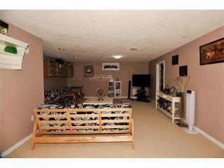 Photo 21: 3307 48 Street NE in Calgary: Whitehorn House for sale : MLS®# C4003900