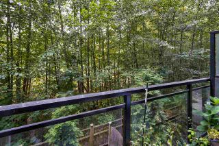 Photo 18: C214 20211 66 Avenue in Langley: Willoughby Heights Condo for sale : MLS®# R2498961