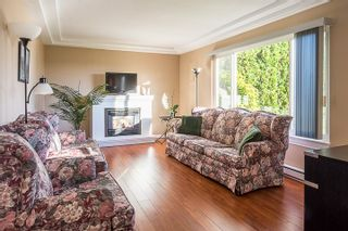 Photo 3: 32183 GROUSE Avenue in Mission: Mission BC House for sale : MLS®# R2317045