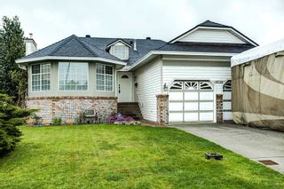 Photo 15: 19726 CEDAR LANE in Pitt Meadows: Mid Meadows House for sale : MLS®# R2262720