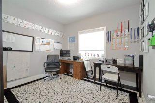 Photo 10: 16140 141 Street in Edmonton: Zone 27 House for sale : MLS®# E4213814