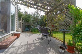 Photo 17: 1047 Dunsmuir Rd in VICTORIA: Es Old Esquimalt House for sale (Esquimalt)  : MLS®# 786624