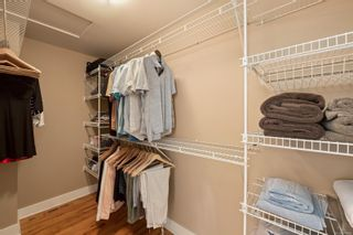 Photo 18: 1214 Hampshire Rd in : OB South Oak Bay House for sale (Oak Bay)  : MLS®# 879003