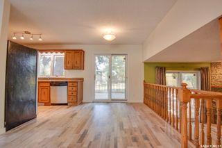 Photo 5: 823 Costigan Court in Saskatoon: Lakeview SA Residential for sale : MLS®# SK871669