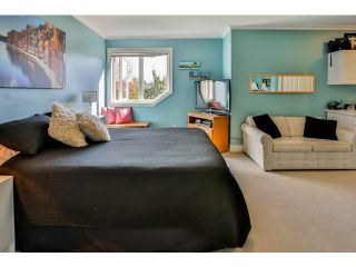 Photo 11: 16733 85A Avenue in Surrey: Fleetwood Tynehead House for sale : MLS®# F1437729