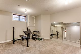 Photo 26: 188 Signal Hill Circle SW in Calgary: Signal Hill Detached for sale : MLS®# A1114521
