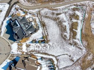 Photo 12: 218 Mystic Ridge Park SW in Calgary: Springbank Hill Residential Land for sale : MLS®# A1090576