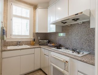 Photo 13: 4483 MARGUERITE STREET in Vancouver: Shaughnessy House for sale (Vancouver West)  : MLS®# R2197023