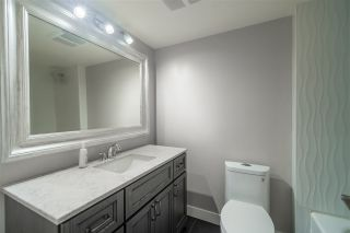"""Photo 20: 108 2955 DIAMOND Crescent in Abbotsford: Abbotsford West Condo for sale in """"WESTWOOD"""" : MLS®# R2541464"""