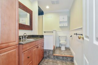 Photo 17: A 20885 0 Avenue in Langley: Campbell Valley House for sale : MLS®# R2615438