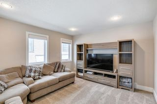 Photo 25: 1241 Coopers Drive SW: Airdrie Detached for sale : MLS®# A1121845