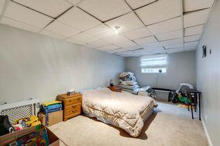 Photo 33: 275 Parkland Crescent SE in Calgary: Parkland Detached for sale : MLS®# A1064121