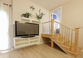 Photo 7: 9 6819 CENTRE Street NW in Calgary: Huntington Hills Row/Townhouse for sale : MLS®# A1118879
