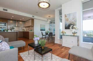"""Photo 14: 2902 4360 BERESFORD Street in Burnaby: Metrotown Condo for sale in """"MODELLO"""" (Burnaby South)  : MLS®# R2617620"""