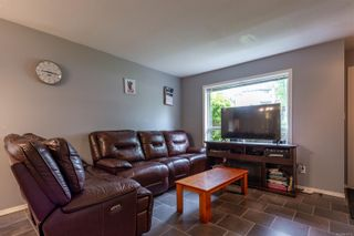 Photo 6: 6 555 Rockland Rd in : CR Campbell River South Row/Townhouse for sale (Campbell River)  : MLS®# 878113