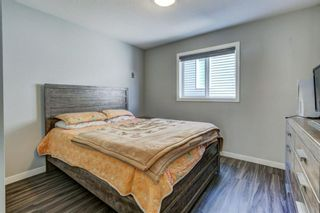 Photo 26: 178 Lucas Crescent NW in Calgary: Livingston Detached for sale : MLS®# A1089275