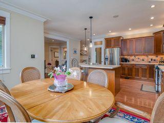 Photo 18: 654 Sanderson Rd in : Du Ladysmith House for sale (Duncan)  : MLS®# 882895