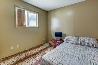 Photo 13: 243 TARACOVE ESTATE Drive NE in Calgary: Taradale Detached for sale : MLS®# C4303627