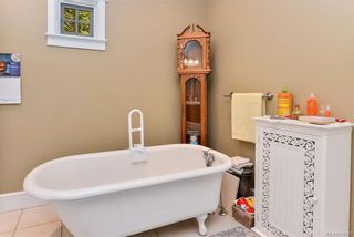 Photo 27: 724 Caleb Pike Rd in Highlands: Hi Western Highlands House for sale : MLS®# 842317