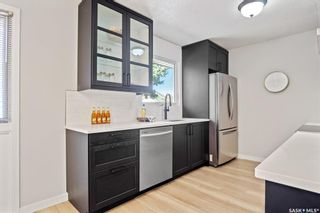 Photo 12: 1313 Elevator Road in Saskatoon: Montgomery Place Residential for sale : MLS®# SK870267
