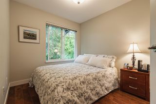Photo 22: 47 20038 70 Avenue in Langley: Willoughby Heights Townhouse for sale : MLS®# R2584089