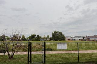 Photo 49: 1045 SOUTH CREEK Wynd: Stony Plain House for sale : MLS®# E4248645