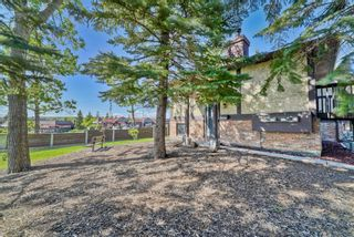 Photo 2: 218 Storybook Terrace NW in Calgary: Ranchlands Row/Townhouse for sale : MLS®# A1126980