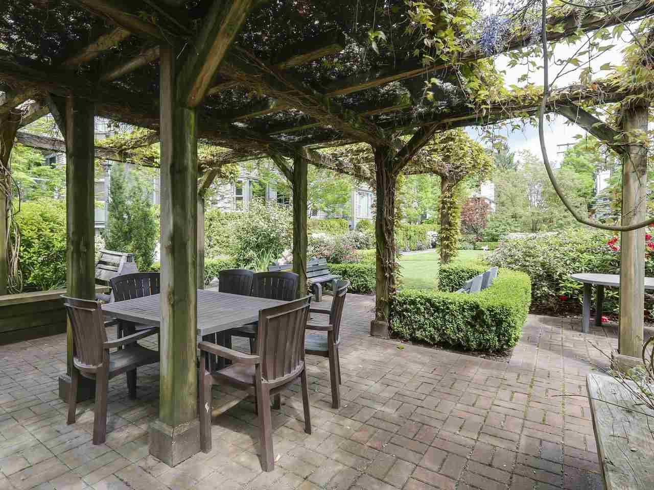 Photo 13: Photos: 305 225 E 19TH AVENUE in Vancouver: Main Condo for sale (Vancouver East)  : MLS®# R2173702