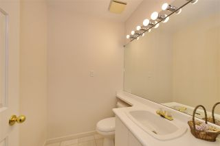Photo 23: 5 6031 FRANCIS Road in Richmond: Woodwards Townhouse for sale : MLS®# R2577455