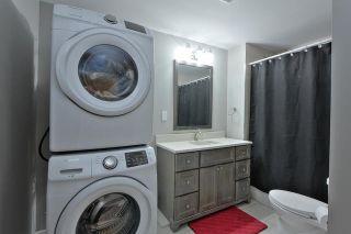 Photo 19: 15403 108 Avenue in Edmonton: Zone 21 House for sale : MLS®# E4209587