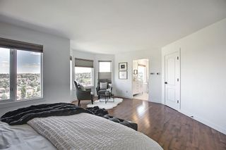 Photo 26: 199 Hampstead Way NW in Calgary: Hamptons Detached for sale : MLS®# A1122781