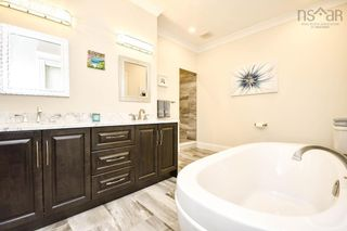 Photo 17: 38 Olive Avenue in Bedford: 20-Bedford Residential for sale (Halifax-Dartmouth)  : MLS®# 202125390