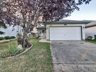 Photo 2: 4314 37B Avenue in Edmonton: Zone 29 House for sale : MLS®# E4262749