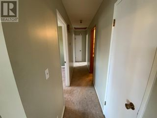 Photo 13: 571 3 Avenue SE in Three Hills: House for sale : MLS®# A1105212