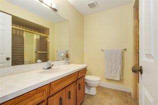 Photo 10: 5460 HUMMINGBIRD Drive in Richmond: Westwind House for sale : MLS®# R2219021