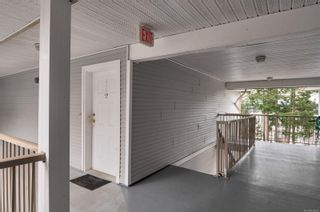 Photo 20: 410 282 Birch St in : CR Campbell River Central Condo for sale (Campbell River)  : MLS®# 872564